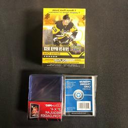 2019-20 Upper Deck Series 1 Hockey sealed Blaster Box 7 pack