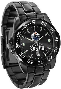 Gametime Edmonton Oilers Fantom Watch
