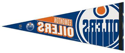 edmonton oilers official nhl modern logo style