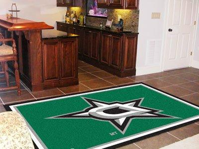 Fanmats NHL 60 x 92 in. Rug