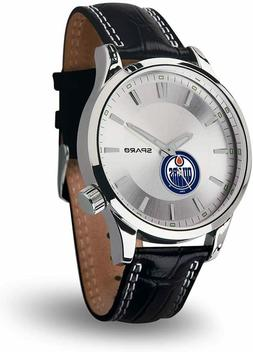 Rico NHL Oilers Icon Watch